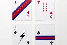 cards we like