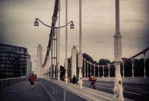bridges we like