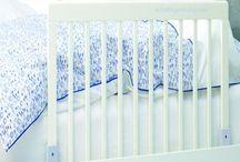 Barreras de cama / Todas las barreras de seguridad infantil para evitar que los niños se caigan de la cama. Si no encuentras el modelo que se adapta a tu cama, pídenos información y te asesoramos gratuitamente.