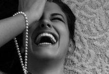 Smile / Joy