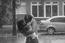 Couple / Amor