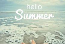 summer - lato