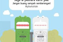 Graphic Campaign