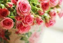 flower power - kwiatów moc