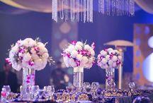 Wedding Ideas  / Ideas For Ashley & Colten's Wedding ❤️