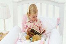 Seguridad en la habitación del bebé / Prevención de accidentes infantiles en la habitación del bebé