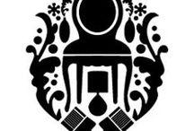 Crests / Crests