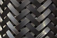 Carbon fibre / Carbon fibre technology
