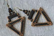 Három- és sokszögek