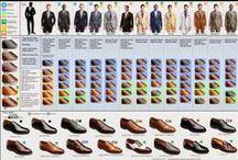 τρόποι ντυσίματος