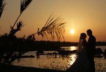 Metin BEDRANA / Düğün fotoğrafçılığı