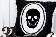 Tyynyjä - Pillow
