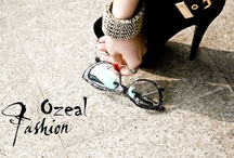 Fashion Pick