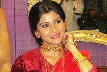 Kolkata Bangla Tollywood Beauties
