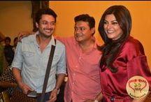 India Tollywood Kolkata Bangla Movie News and gossip