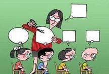 Ideas Sueltas