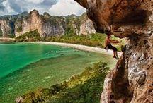 thailand.cambodia.vietnam