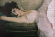 Paolo Roversi / by Stephen Thorne