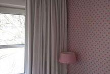 Tips / Topstylist Peter-Paul Brooimans heeft jarenlang ervaring met linnen en de styling van woningen en bedrijven. Op www.linnengordijnenshop.nl en dit Pinterest-bord geeft hij allerlei tips rondom de functionaliteit en het design van linnen gordijnen.