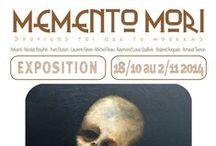 Exhibitions 2014