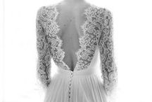 MARIAGES / WEDDING / Charline Houant wedding photographer
