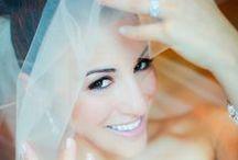 beauty muse bridal weddings