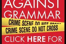 Grammar Bits
