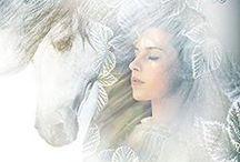 Im Schatten deines Herzens Pinnwand 2 / Romantic Fantasy für Jugendliche und junge Erwachsene, Ende November 2015 im Drachenmond Verlag erschienen, www.drachenmond.de - Träumt mit!