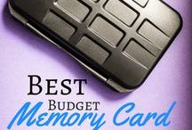 Best Budget Memory card Wallet JJC MC-2 / JJC-MC2 Memory card case – Enjoy Multiple Features At Low Prices! Review By Manish Sharma at RebellionRider.com