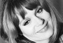 Françoise Dorléac, l'inoubliable