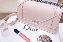 Designer  Bags ✨