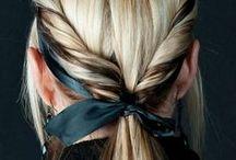 Hair : fabulous & tips to keep fabulous