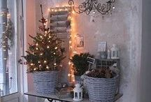 ~ Warm Cosy Happy Home  (ideas) ~ / (diy)
