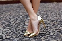 My Addiction - Shoes!