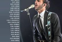 Marco Mengoni songs and pictures
