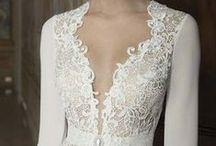 ~ Beautiful (dresses) ~ / I love it !!!