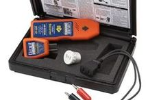 Handy Tools / by Sporty's Tool Shop Catalog