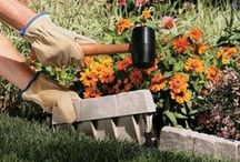 Lawn & Garden / by Sporty's Tool Shop Catalog