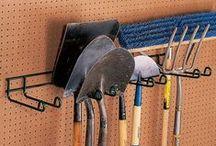 Organization / by Sporty's Tool Shop Catalog