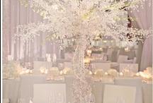 Whimsy in White