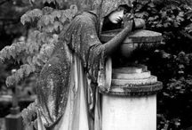 Sculptures|Statues [Outdoor] / Amazing Sculptures | Statues from around the world [Outdoor] Hope you enjoy visiting this board. x / by Lally Pegorini