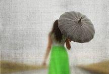 I Wish It Would Rain / #Rain HopeYouEnjoy.  / by Karen