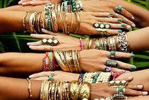 "Jewelry ""Accessories"""