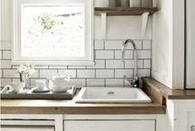 ~ Kitchen ...love ~ / kitchen