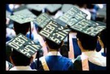 """College / Online Education Umbrella - www.onlinecultus.com  The latest in """"College life"""" """"College"""" """"College consultant"""" etc"""