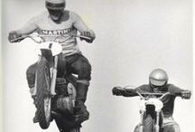 Motocross / Inspiration for our Motocross products! #FactaNonVerba
