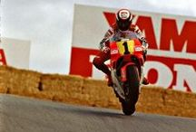 Superbike / Inspiration for our Superbike products! #FactaNonVerba
