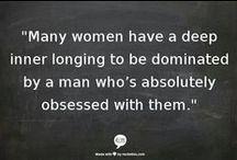 ~ D/s BDSM life ~18+ / D-s relationship