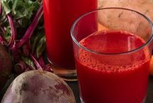 Juice Recipes For Tinnitus / Incredible Smoothie - Natural remedies to relieve Ear Ache, Ear Infections and Tinnitus
