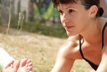 Yoga For Tinnitus Treatment
